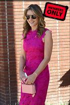 Celebrity Photo: Elizabeth Hurley 2400x3600   1.7 mb Viewed 0 times @BestEyeCandy.com Added 9 hours ago