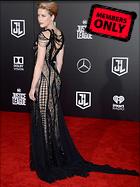 Celebrity Photo: Amber Heard 2100x2809   1.4 mb Viewed 2 times @BestEyeCandy.com Added 143 days ago