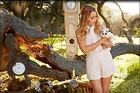 Celebrity Photo: Lauren Conrad 500x333   53 kb Viewed 128 times @BestEyeCandy.com Added 901 days ago