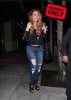 Celebrity Photo: Mariah Carey 2182x3056   2.5 mb Viewed 0 times @BestEyeCandy.com Added 31 hours ago