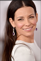 Celebrity Photo: Evangeline Lilly 1200x1803   242 kb Viewed 28 times @BestEyeCandy.com Added 14 days ago