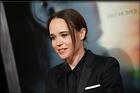 Celebrity Photo: Ellen Page 31 Photos Photoset #381533 @BestEyeCandy.com Added 116 days ago
