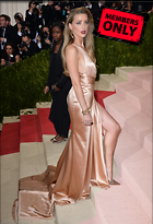 Celebrity Photo: Amber Heard 3211x4705   2.6 mb Viewed 1 time @BestEyeCandy.com Added 15 days ago