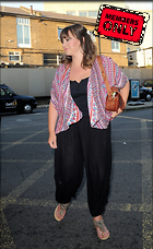 Celebrity Photo: Charlotte Church 1773x2889   1.5 mb Viewed 3 times @BestEyeCandy.com Added 285 days ago