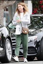 Celebrity Photo: Ellen Pompeo 1200x1776   290 kb Viewed 8 times @BestEyeCandy.com Added 21 days ago