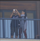Celebrity Photo: Ariana Grande 1387x1450   188 kb Viewed 85 times @BestEyeCandy.com Added 278 days ago