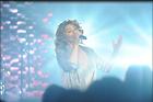 Celebrity Photo: Shania Twain 1200x798   70 kb Viewed 15 times @BestEyeCandy.com Added 17 days ago