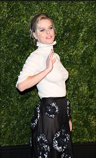 Celebrity Photo: Alice Eve 1200x1974   388 kb Viewed 56 times @BestEyeCandy.com Added 228 days ago