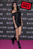 Celebrity Photo: Adriana Lima 3612x5217   2.2 mb Viewed 10 times @BestEyeCandy.com Added 21 days ago