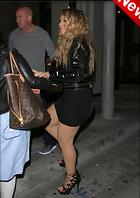 Celebrity Photo: Mariah Carey 1200x1701   211 kb Viewed 21 times @BestEyeCandy.com Added 2 days ago