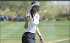 Celebrity Photo: Michelle Wie 3000x1843   601 kb Viewed 117 times @BestEyeCandy.com Added 396 days ago