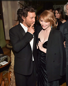 Celebrity Photo: Bryce Dallas Howard 1596x2000   346 kb Viewed 27 times @BestEyeCandy.com Added 137 days ago