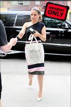 Celebrity Photo: Sophia Bush 2333x3500   2.2 mb Viewed 0 times @BestEyeCandy.com Added 2 days ago
