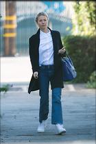 Celebrity Photo: Gwyneth Paltrow 1200x1803   195 kb Viewed 93 times @BestEyeCandy.com Added 438 days ago