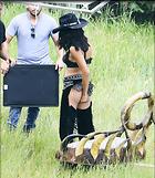 Celebrity Photo: Adriana Lima 2400x2752   1,014 kb Viewed 33 times @BestEyeCandy.com Added 50 days ago
