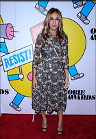 Celebrity Photo: Sarah Jessica Parker 1200x1752   376 kb Viewed 73 times @BestEyeCandy.com Added 121 days ago