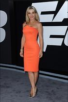 Celebrity Photo: Elsa Pataky 1200x1800   218 kb Viewed 53 times @BestEyeCandy.com Added 437 days ago