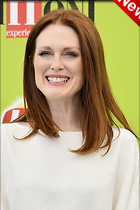 Celebrity Photo: Julianne Moore 1200x1803   247 kb Viewed 21 times @BestEyeCandy.com Added 8 days ago