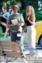 Celebrity Photo: Gwyneth Paltrow 1200x1800   278 kb Viewed 28 times @BestEyeCandy.com Added 18 days ago
