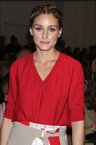 Celebrity Photo: Olivia Palermo 1200x1800   207 kb Viewed 56 times @BestEyeCandy.com Added 189 days ago