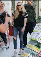 Celebrity Photo: Amanda Seyfried 2400x3381   949 kb Viewed 13 times @BestEyeCandy.com Added 50 days ago