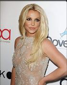 Celebrity Photo: Britney Spears 1518x1920   542 kb Viewed 20 times @BestEyeCandy.com Added 63 days ago