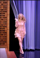 Celebrity Photo: Dakota Fanning 1940x2812   576 kb Viewed 29 times @BestEyeCandy.com Added 28 days ago