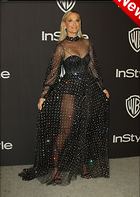 Celebrity Photo: Molly Sims 1200x1691   394 kb Viewed 23 times @BestEyeCandy.com Added 4 days ago