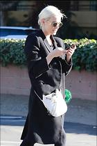 Celebrity Photo: Ashlee Simpson 7 Photos Photoset #394619 @BestEyeCandy.com Added 136 days ago