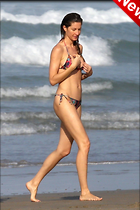 Celebrity Photo: Gisele Bundchen 1200x1802   176 kb Viewed 7 times @BestEyeCandy.com Added 6 days ago