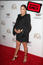 Celebrity Photo: Eva Longoria 2328x3500   1.5 mb Viewed 2 times @BestEyeCandy.com Added 18 hours ago