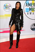 Celebrity Photo: Ciara 3648x5472   1.2 mb Viewed 21 times @BestEyeCandy.com Added 19 days ago