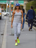 Celebrity Photo: Kelly Bensimon 1200x1600   224 kb Viewed 35 times @BestEyeCandy.com Added 37 days ago