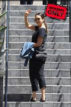 Celebrity Photo: Jessica Alba 2200x3300   3.4 mb Viewed 1 time @BestEyeCandy.com Added 30 days ago