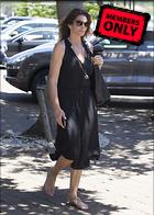 Celebrity Photo: Cindy Crawford 2781x3894   2.2 mb Viewed 1 time @BestEyeCandy.com Added 3 days ago