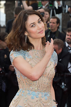 Celebrity Photo: Olga Kurylenko 1200x1803   265 kb Viewed 38 times @BestEyeCandy.com Added 59 days ago