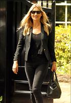 Celebrity Photo: Kate Moss 1200x1730   210 kb Viewed 10 times @BestEyeCandy.com Added 33 days ago