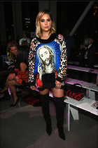 Celebrity Photo: Ashley Benson 2000x3000   1.2 mb Viewed 42 times @BestEyeCandy.com Added 100 days ago