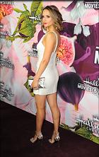 Celebrity Photo: Rachael Leigh Cook 2080x3300   893 kb Viewed 28 times @BestEyeCandy.com Added 38 days ago
