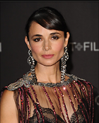 Celebrity Photo: Mia Maestro 1200x1493   276 kb Viewed 30 times @BestEyeCandy.com Added 142 days ago