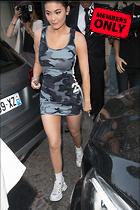 Celebrity Photo: Kylie Jenner 3049x4574   3.5 mb Viewed 0 times @BestEyeCandy.com Added 2 days ago