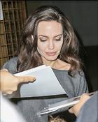 Celebrity Photo: Angelina Jolie 1200x1500   316 kb Viewed 20 times @BestEyeCandy.com Added 29 days ago