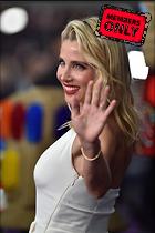 Celebrity Photo: Elsa Pataky 2888x4333   2.6 mb Viewed 1 time @BestEyeCandy.com Added 16 days ago