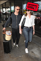 Celebrity Photo: Anne Hathaway 2333x3500   2.0 mb Viewed 0 times @BestEyeCandy.com Added 4 days ago