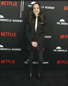 Celebrity Photo: Ellen Page 1200x1520   238 kb Viewed 17 times @BestEyeCandy.com Added 96 days ago