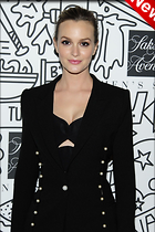 Celebrity Photo: Leighton Meester 1200x1800   234 kb Viewed 10 times @BestEyeCandy.com Added 10 days ago