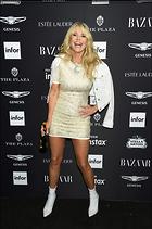 Celebrity Photo: Christie Brinkley 681x1024   159 kb Viewed 55 times @BestEyeCandy.com Added 53 days ago