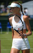 Celebrity Photo: Daniela Hantuchova 1792x2897   864 kb Viewed 109 times @BestEyeCandy.com Added 207 days ago