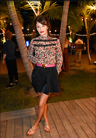 Celebrity Photo: Helena Christensen 1200x1725   259 kb Viewed 19 times @BestEyeCandy.com Added 38 days ago