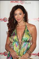 Celebrity Photo: Sofia Milos 1200x1800   270 kb Viewed 53 times @BestEyeCandy.com Added 50 days ago